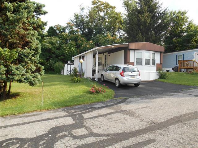 45 F Street, Walnutport Borough, PA 18088