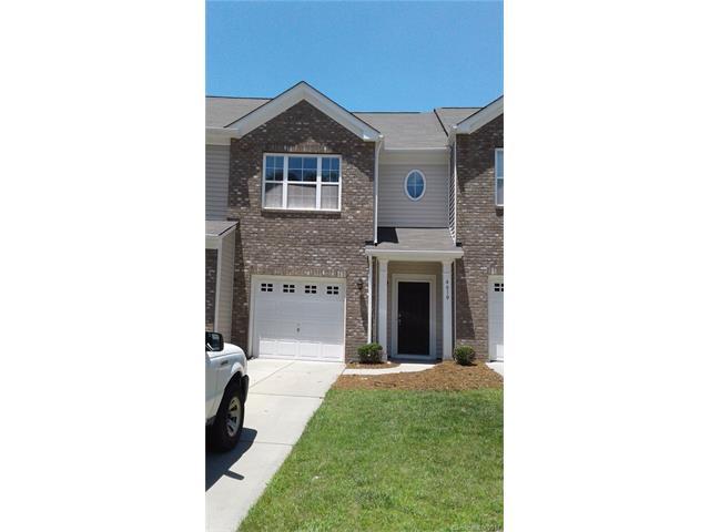 4610 Craigmoss Lane, Charlotte, NC 28278