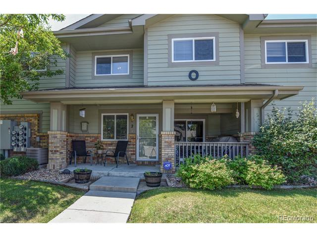 2900 Purcell Street O-2, Brighton, CO 80601