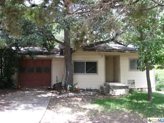6617 Ivy Ridge Circle, Belton, TX 76513