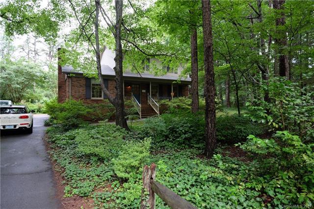 4619 Pine Needle Trail, Mint Hill, NC 28227