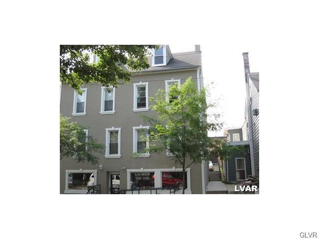 414 Chestnut Street 1st f, Emmaus Borough, PA 18049