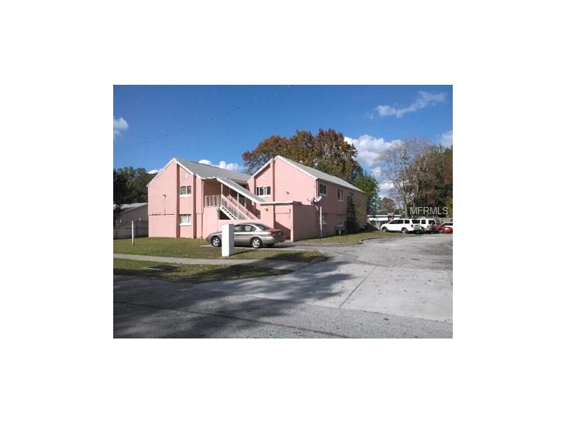 1821 BLOSSOM TERRACE, ORLANDO, FL 32839
