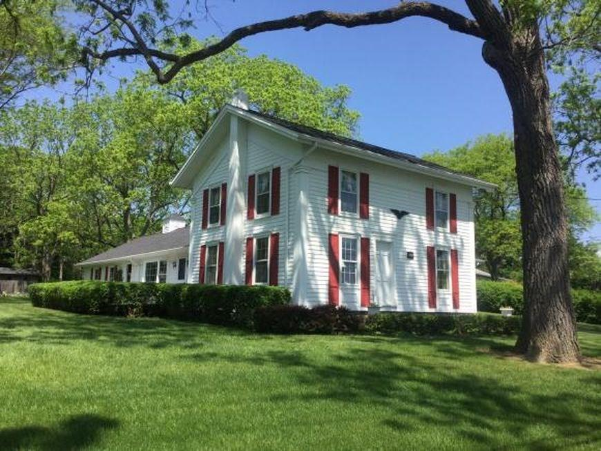 4998 State Route 89, Varick, NY 14541