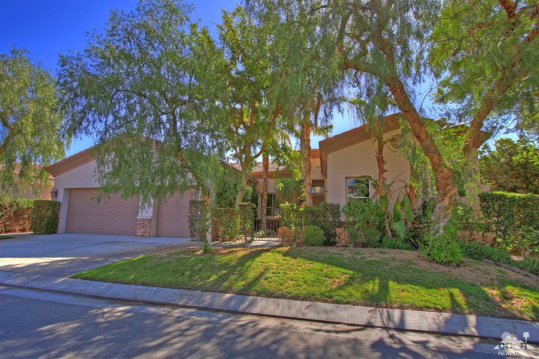 49530 Loren Court, La Quinta, CA 92253