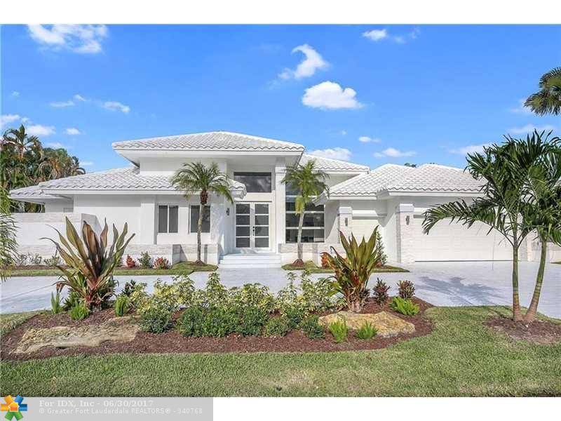 4953 Bocaire Blvd, Boca Raton, FL 33487