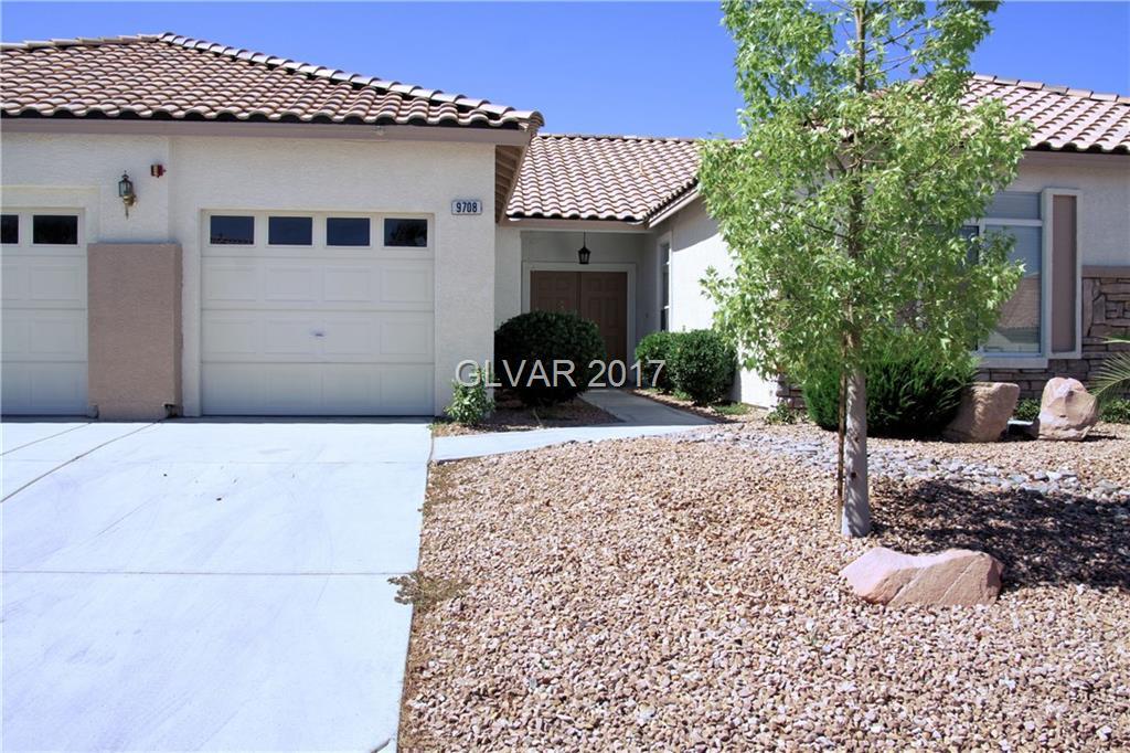 9708 ENNISKEEN Avenue, Las Vegas, NV 89129