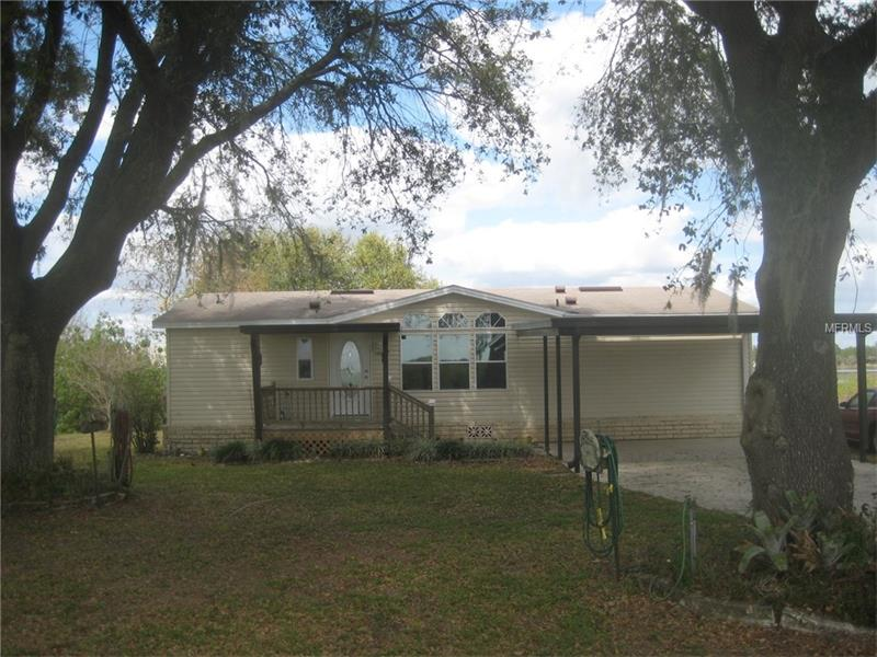 8000 LAKE BUFFUM ROAD N, FORT MEADE, FL 33841