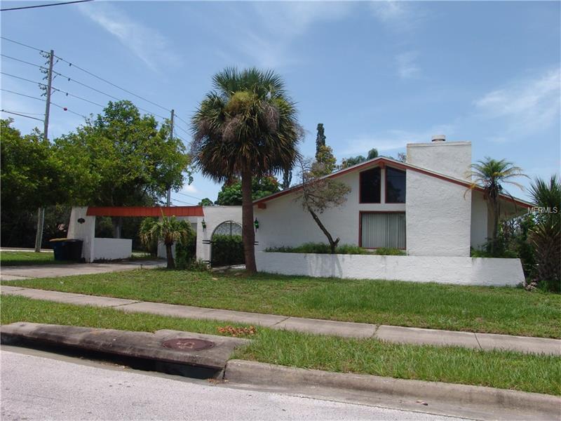 1800 UNION STREET, CLEARWATER, FL 33763