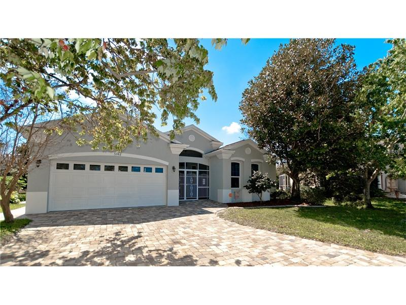 5146 50TH AVENUE W, BRADENTON, FL 34210