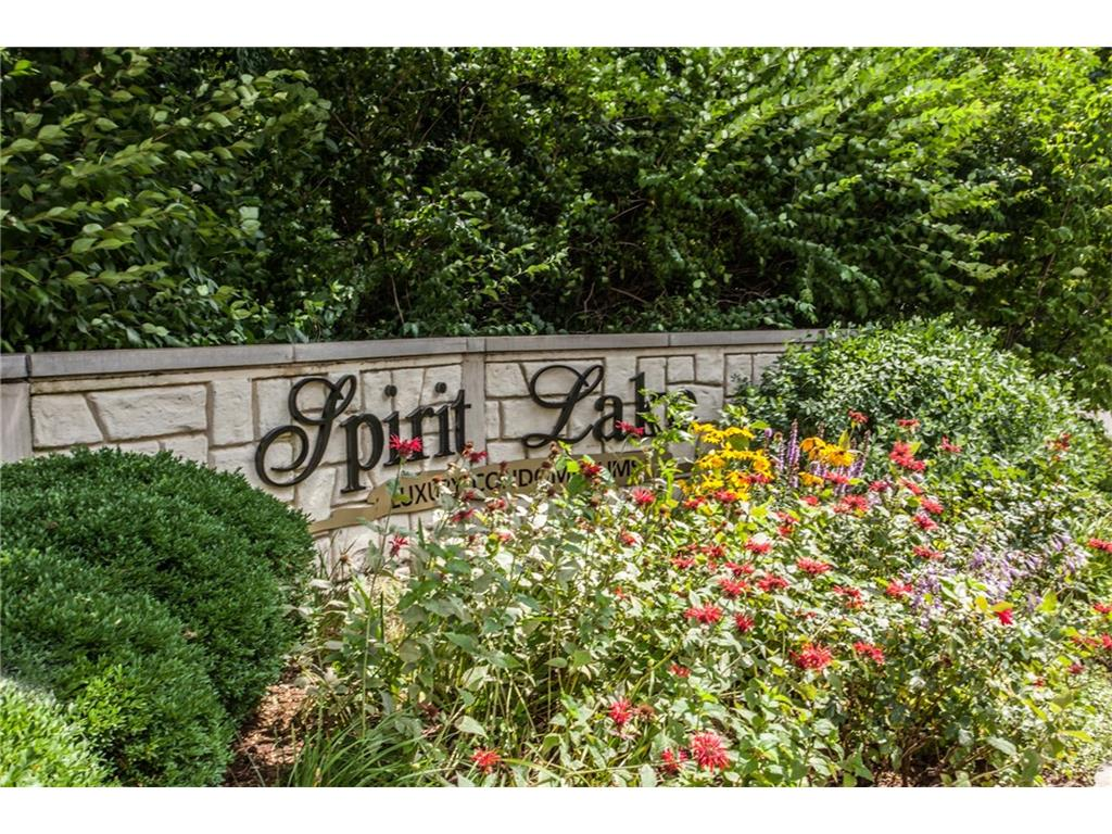 6750 Spirit Lake Unit 101 Drive 101, Indianapolis, IN 46220