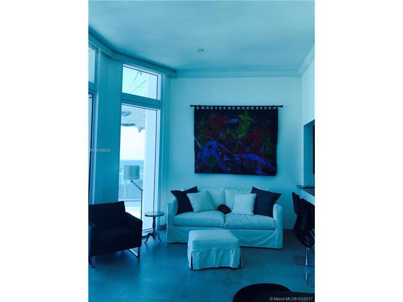 6515 Collins Ave 1901, Miami Beach, FL 33141