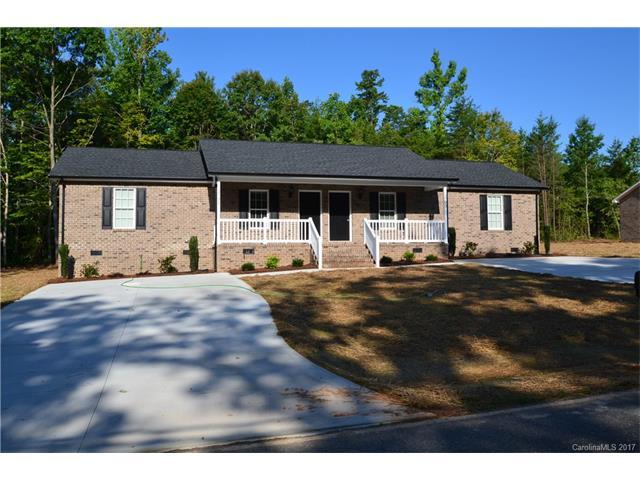 3791 Lee Moore Road, Maiden, NC 28650