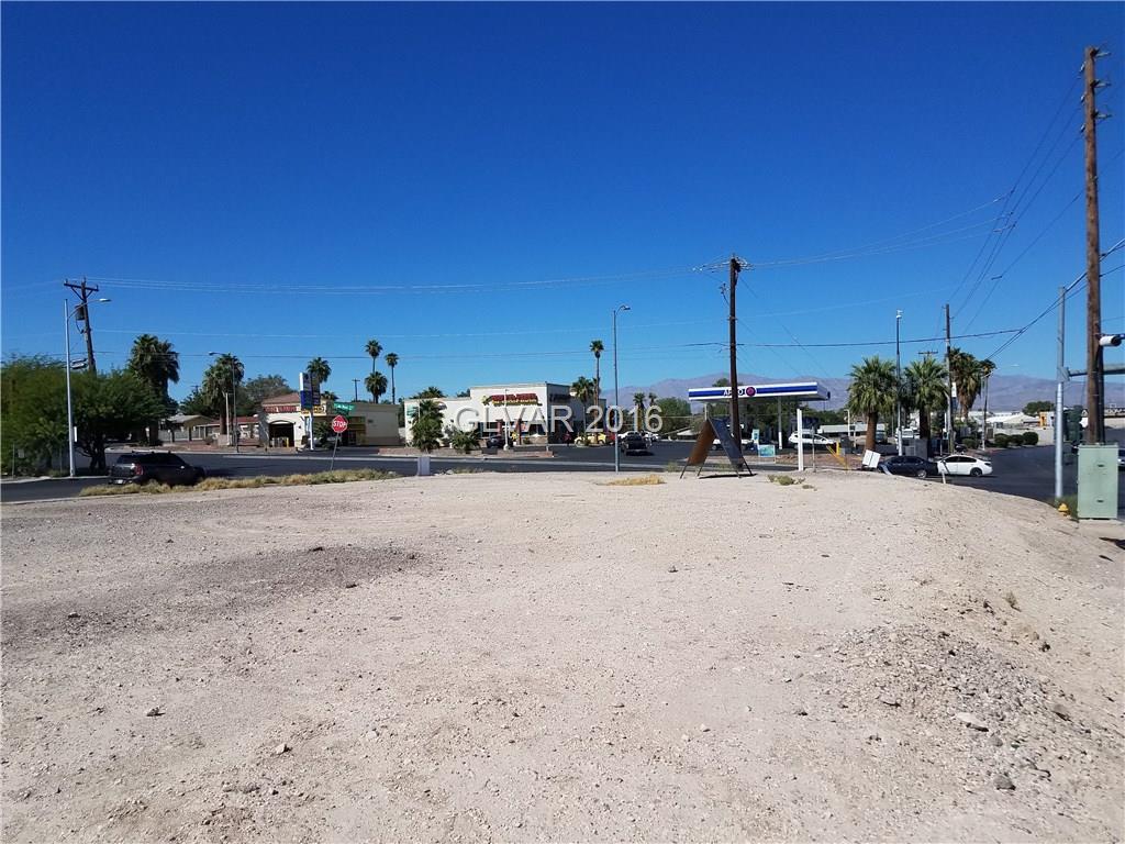 Lake Mead Blvd, Las Vegas, NV 89106