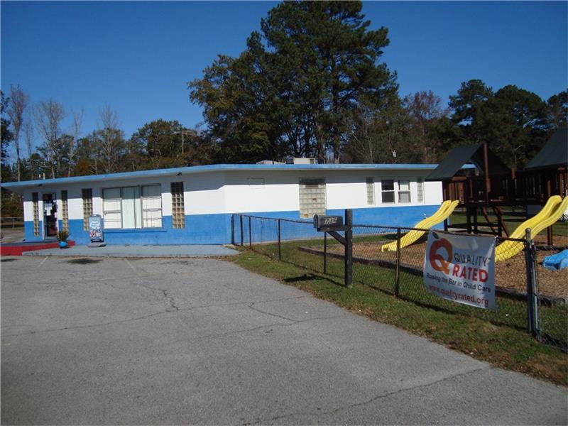 , Jonesboro, GA 30236