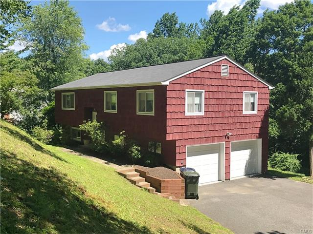 41 Eastview Drive, New Fairfield, CT 06812