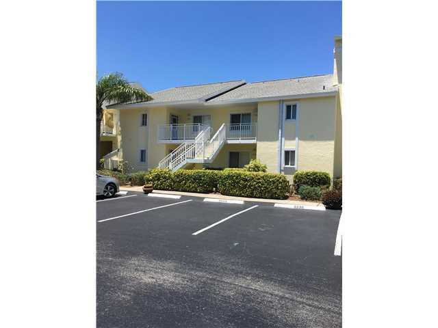 5535 NE Gulfstream Way 5535, Stuart, FL 34996