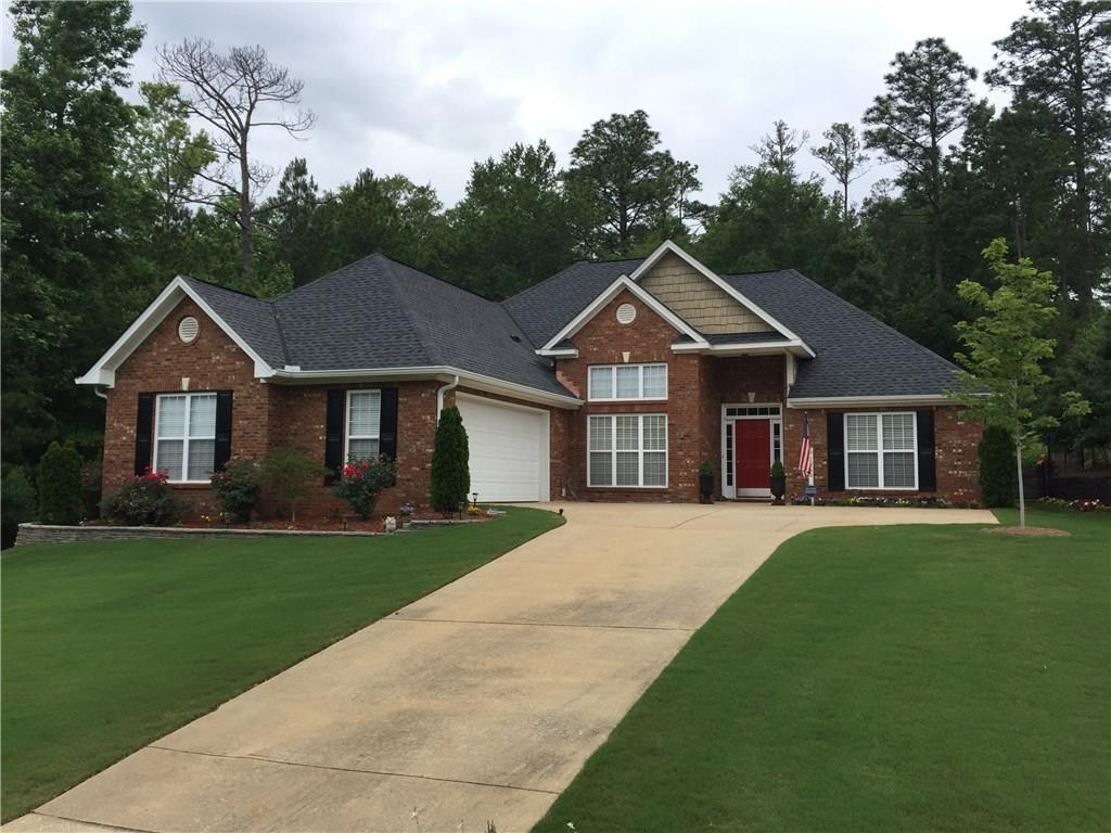 1866 SHADOW BEND LANE, AUBURN, AL 36830