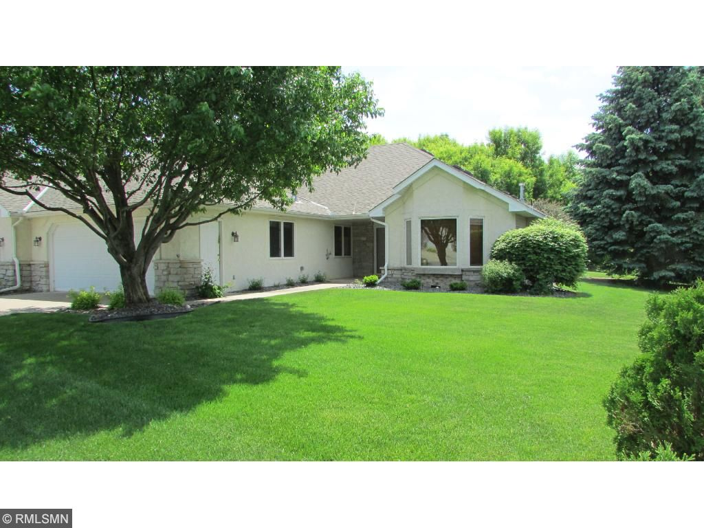 2598 Parkview Court, White Bear Twp, MN 55110