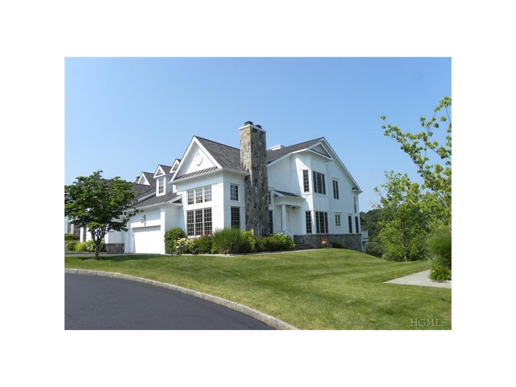 4 Arrow Tree Lane 4, Briarcliff Manor, NY 10510