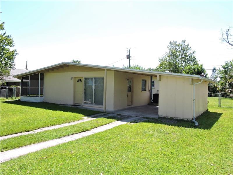 2257 SAINT DUNSTON LANE, MELBOURNE, FL 32935