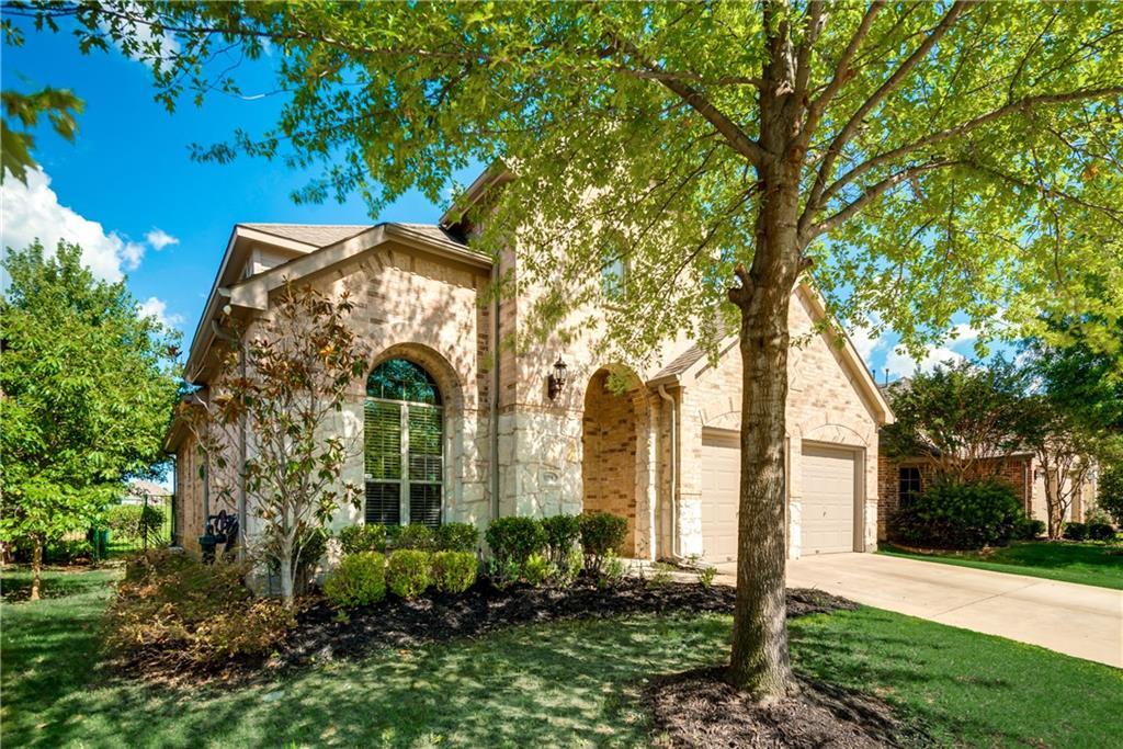 11358 Tenison Lane, Frisco, TX 75033