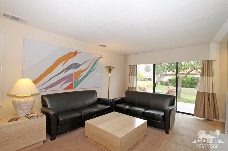414 Pebble Creek Lane, Palm Desert, CA 92260