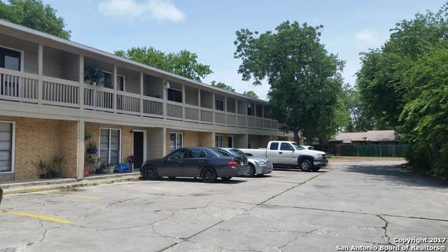 403 HARTLINE DR, San Antonio, TX 78218