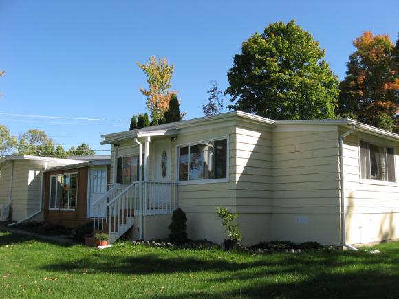 1027 ELLIS HOLLOW RD, Ithaca, NY 14850