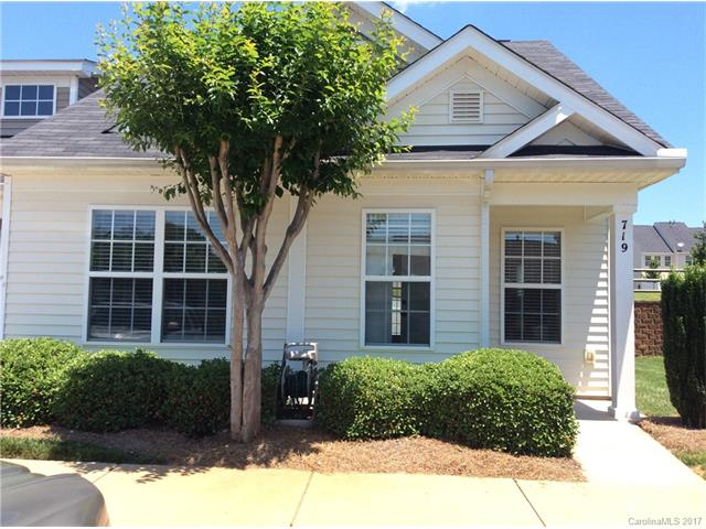 719 Waterfall Way, Clover, SC 29710