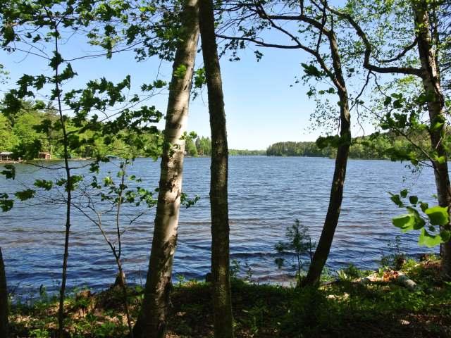 Lot 2 GUNLOCK LAKE LN S, Lac du Flambeau, WI 54538