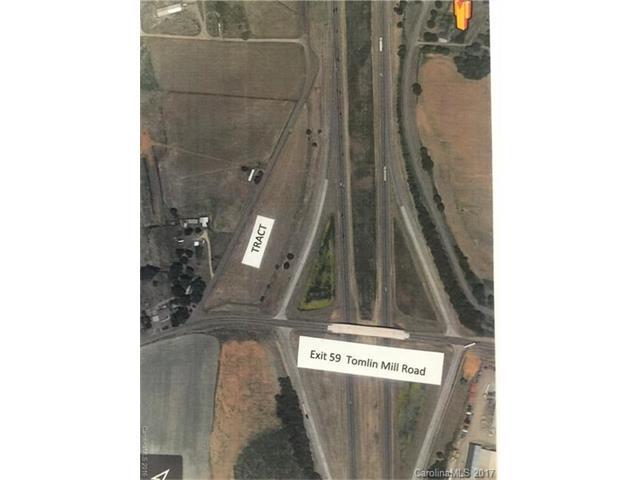 104 Woodpecker Road, Statesville, NC 28625
