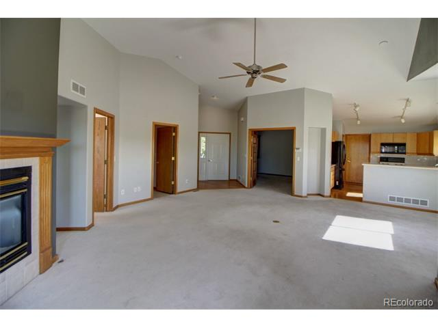 2047 S View Circle, Fort Collins, CO 80524