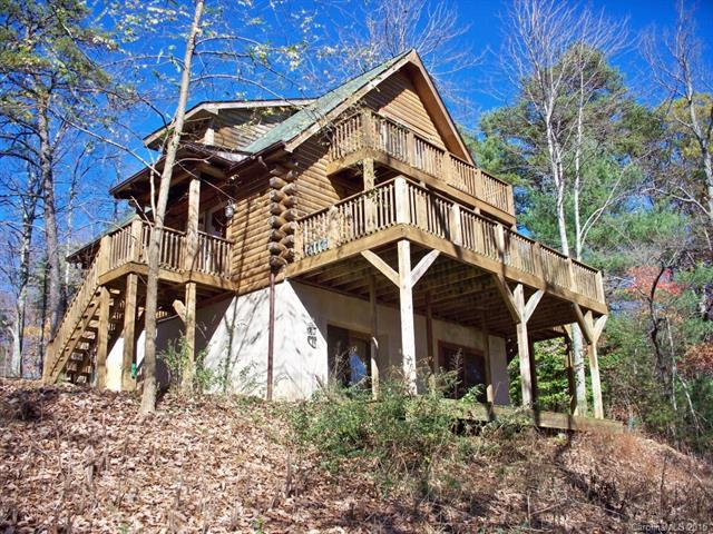 8339 Fern Lane, Connelly Springs, NC 28612