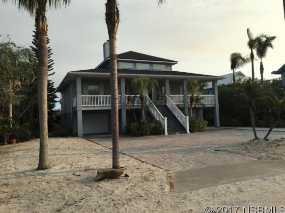 103 OCEAN DR, New Smyrna Beach, FL 32169