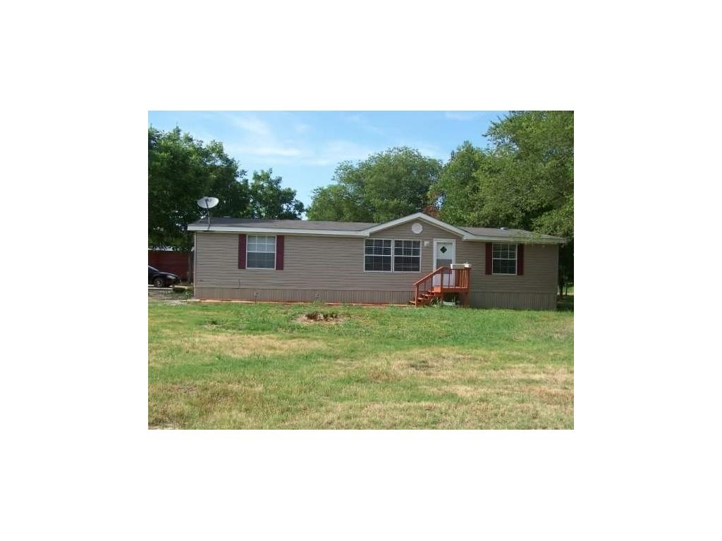 5286 County Road 1124, Farmersville, TX 75442