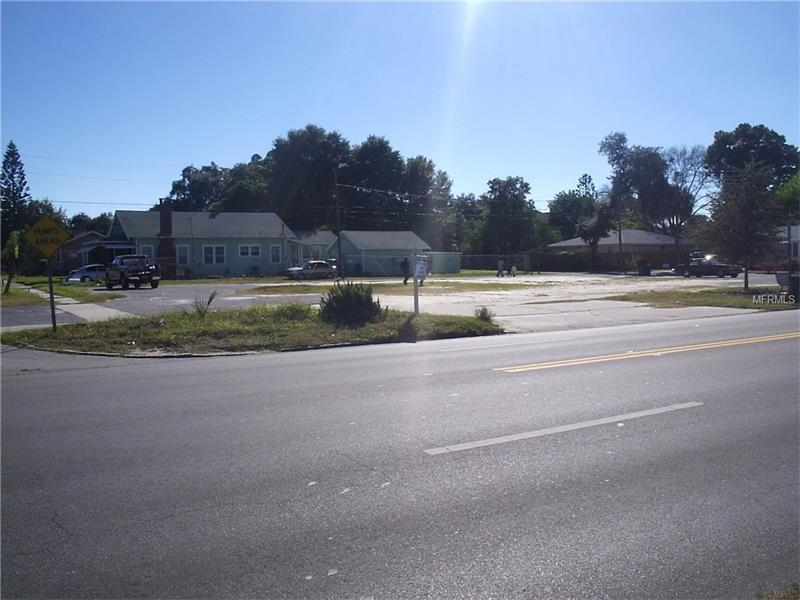1900 18TH AVENUE S, SAINT PETERSBURG, FL 33712