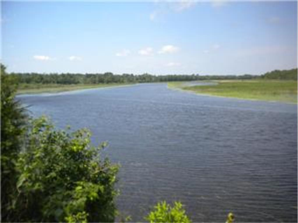 Lot A Guile Lake Road, Cohasset, MN 55721