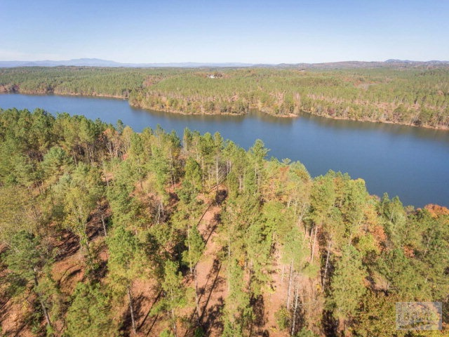 Lot# 5 Lakeview Acres Road 1, Valdese, NC 28690