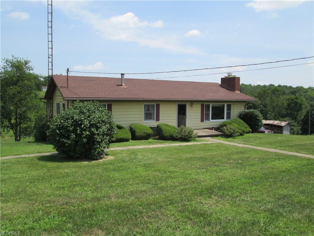 56160 & 56124 Woodrow Ln, Cumberland, OH 43732