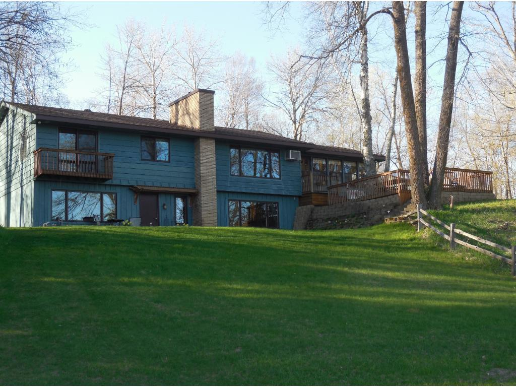 39363 N Sugar Lake Road, Cohasset, MN 55721