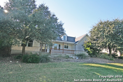 104 RIVER FRST, Castroville, TX 78009
