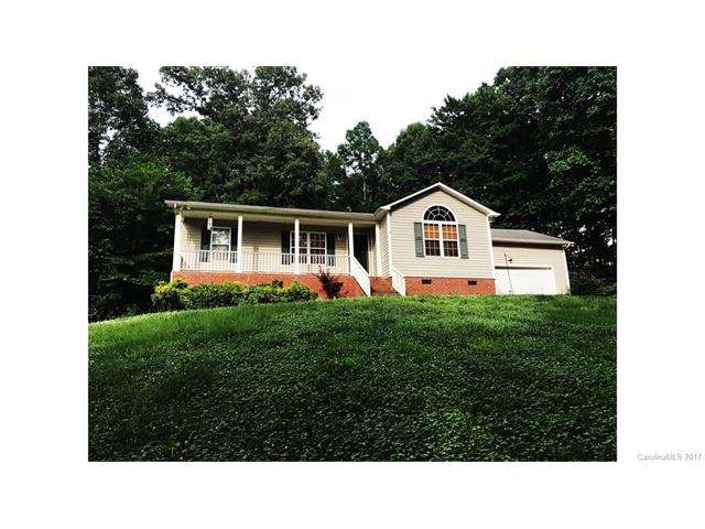 131 Misty Spring Road, Troutman, NC 28166