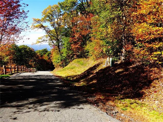 18 Headwaters Road, Burnsville, NC 28714