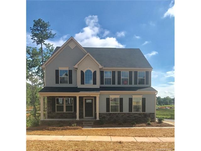 3390 Old Knobbley Oak Drive 183, Gastonia, NC 28056