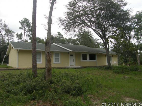 1500 RAY LYN DR, New Smyrna Beach, FL 32168