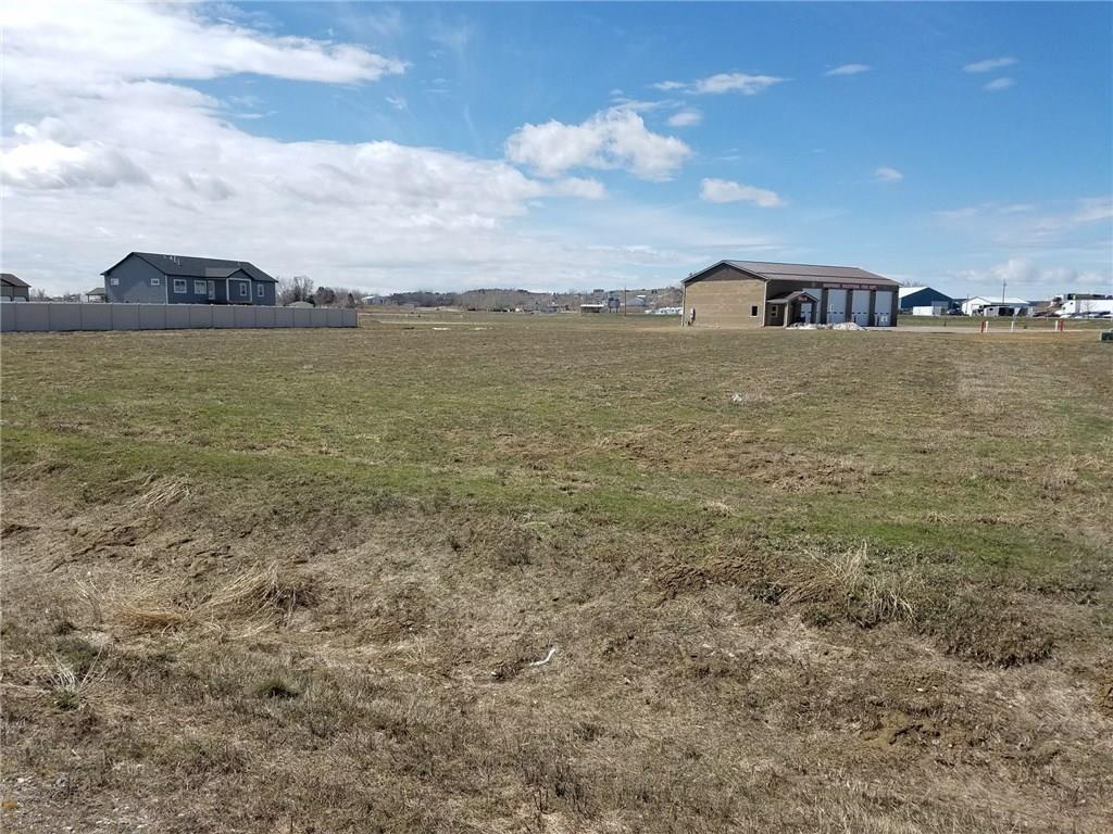 Lot 2, Blk 1 DEERTRAIL ROAD, Billings, MT 59105
