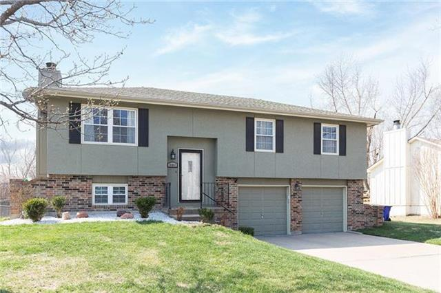 14901 W 150TH Street, Olathe, KS 66062