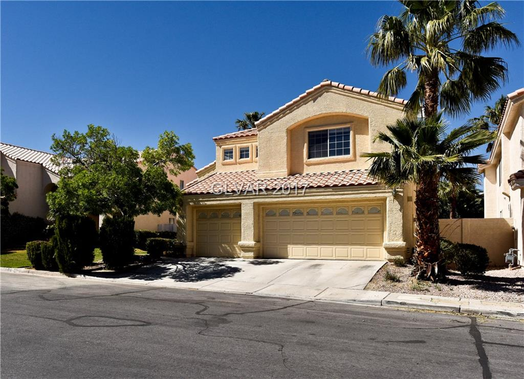 9312 RED TWIG Drive, Las Vegas, NV 89134