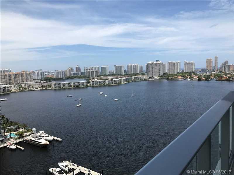 17111 Biscayne Blvd 1903, North Miami Beach, FL 33160